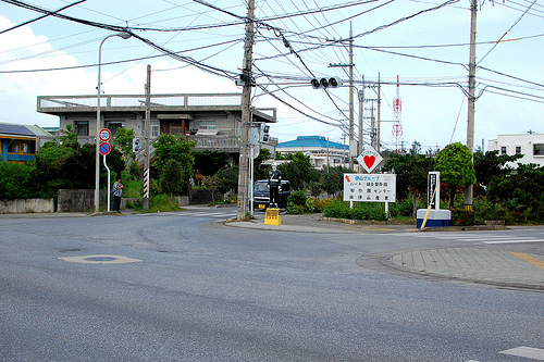 2013okinawa_167