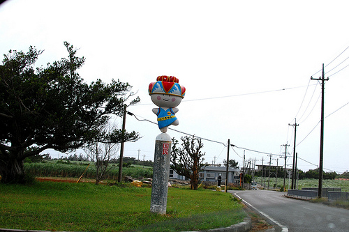 2013okinawa_176