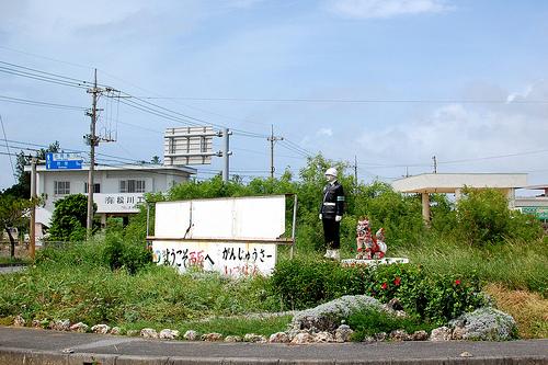2013okinawa_159