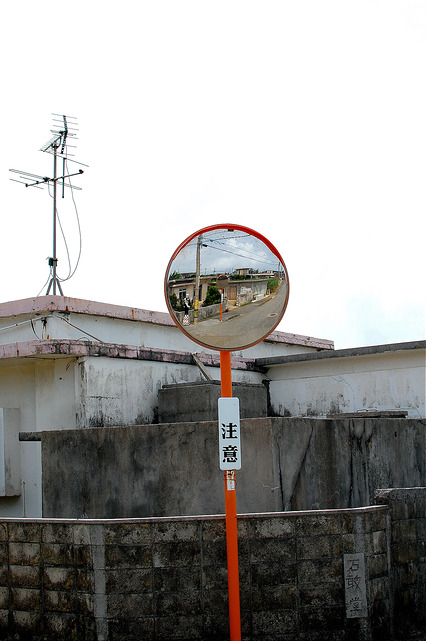 2013okinawa_157