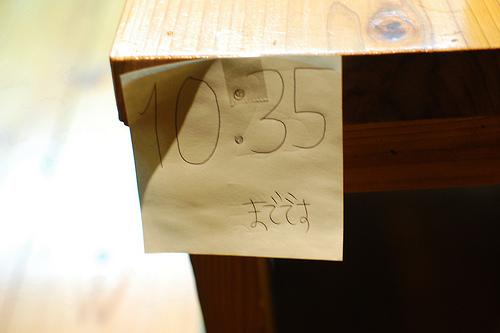 2013okinawa_042