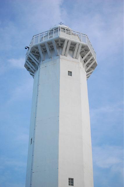 2013okinawa_031