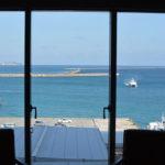 宮古島リベンジに行ってきました:アトールエメラルドで朝食を編