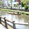 蔵の街栃木に行って来ました:その2。
