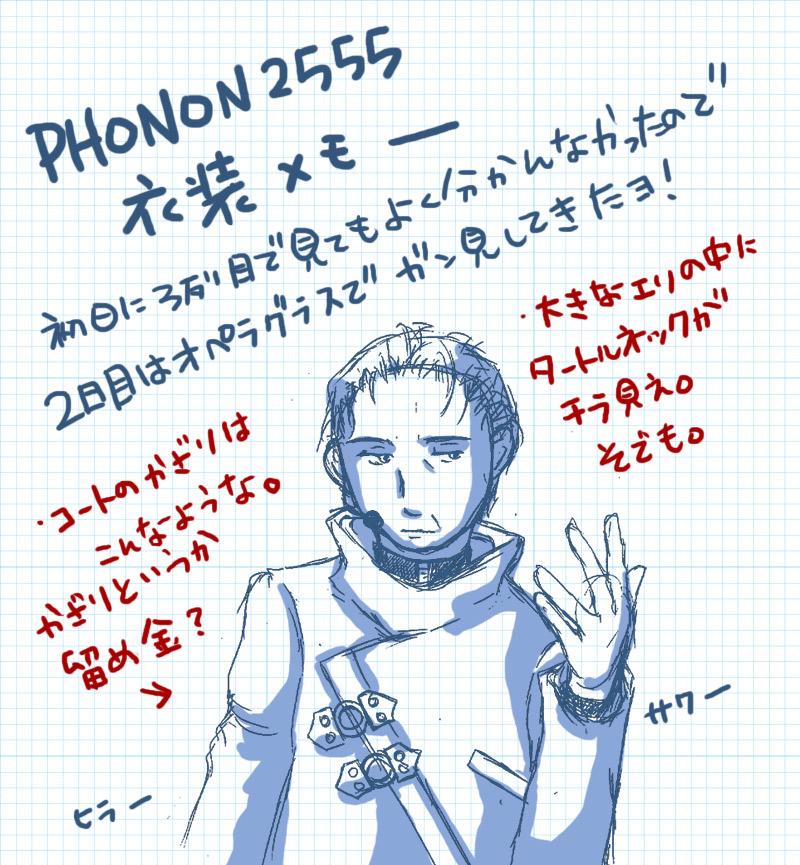 phonon2555