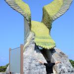 晴れ晴れの宮古島に行ってきました:伊良部島編