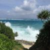 撮影メインの宮古島へ行ってきました:中之島ビーチ編