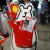 東京ゲームショー2010に行って来ました:その2。