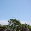 マブヤーな沖縄に行って来ました2010:その1。