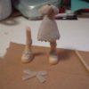 改造ピンキー:オシャレ魔女2