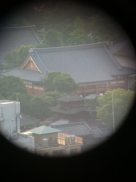 kyouto_021