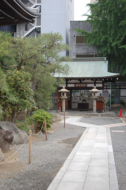 kyouto_040