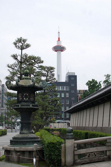 kyouto_004