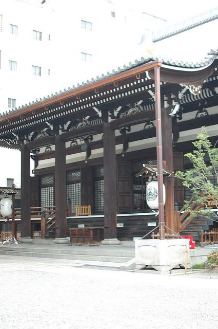 kyouto_041