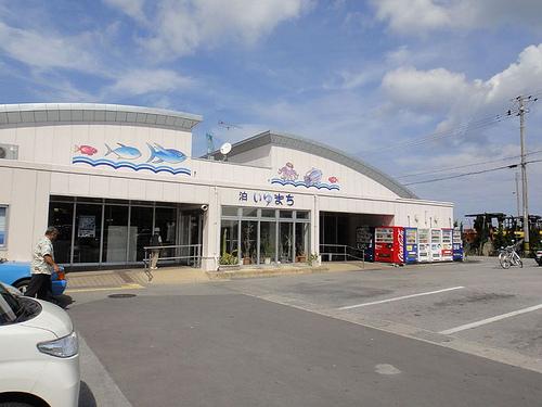 okinawa1109_008