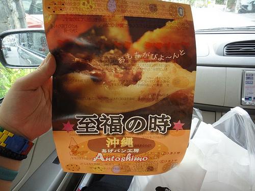 okinawa1109_010