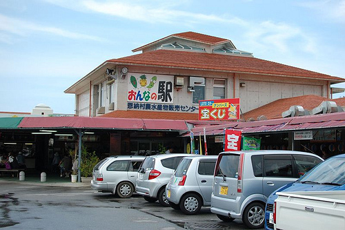 okinawa1109_017