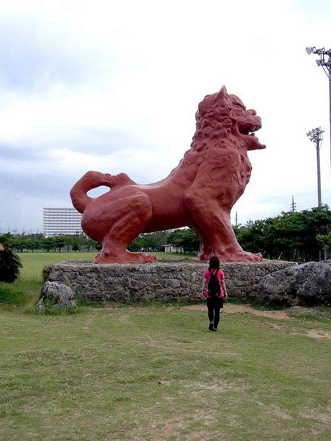 okinawa1109_001