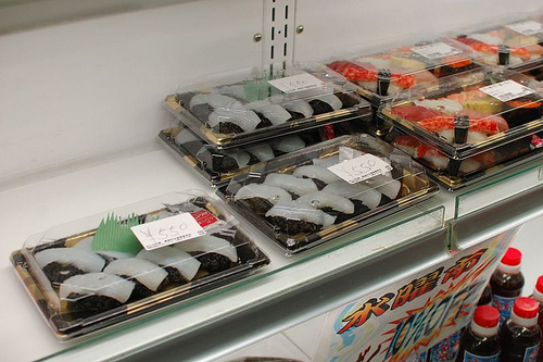 okinawa1109_014