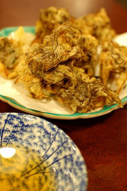 okinawa1109_039