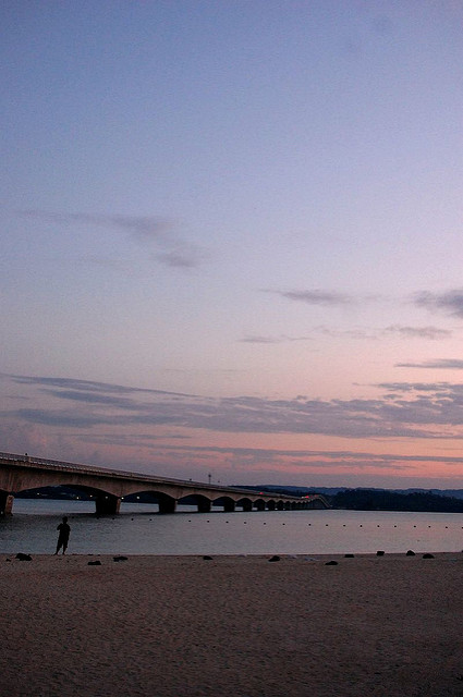 okinawa1109_104