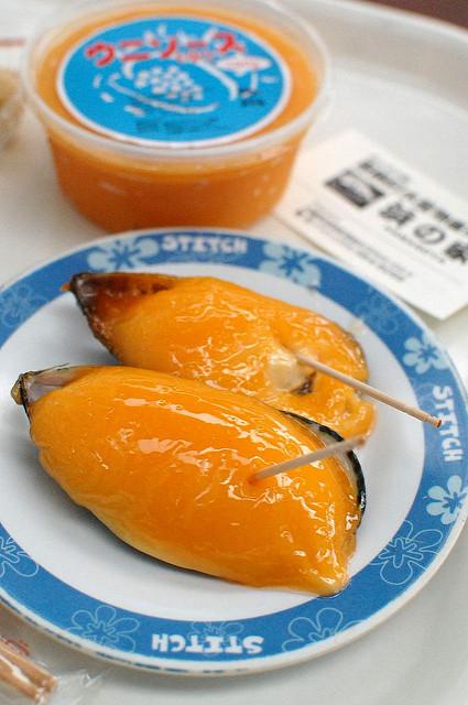 okinawa1109_111