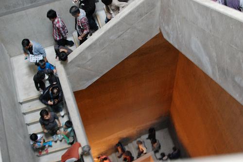 20111112_111429
