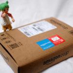 リボルテック ダンボー・ミニ Amazon.co.jpボックスバージョンがやってきた!