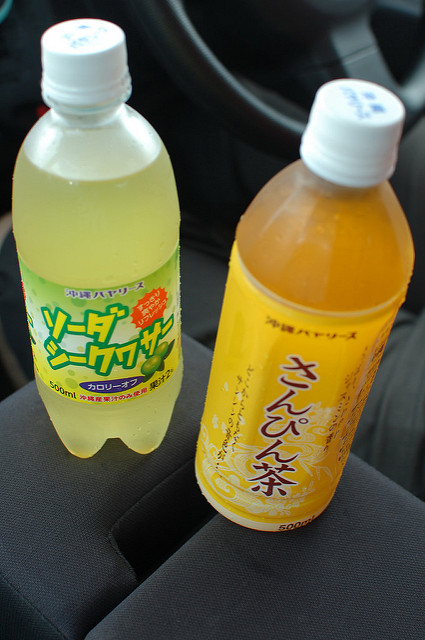 1209okinawa_039