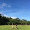 2歳2ヶ月と沖縄旅行に行ってきました:ビオスの丘編1