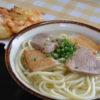 宮古島リベンジに行ってきました:くになか食堂&大福牛編