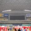 名古屋に行ってきました:その2。