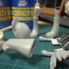 改造ピンキー:マカタン5