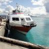 マブヤーな沖縄に行って来ました2010:その2。