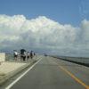 マブヤーな沖縄に行って来ました2010:その3。