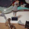 改造ピンキー:オシャレ魔女3