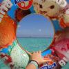 あつあつの沖縄に行ってきました2011:その5。
