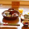 上野村のやまびこ荘に泊まって来ました:その2