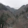 上野村観光をしてきました。