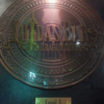 ルイーダの酒場3周年に行ってきました。